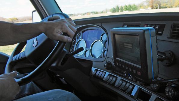 trucking industry news  u0026 tips from wjw associates