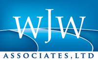 WJW Associates Ltd